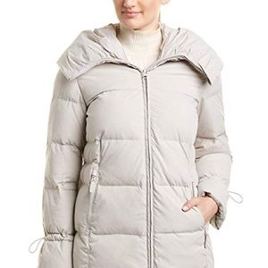 Cole Haan Down Jacket